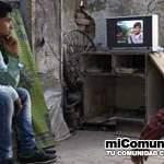 Más de 21 millones son alcanzados con programación cristiana