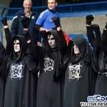Satanistas buscan quemar Biblias e invocar al Diablo en las Universidades