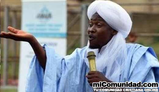 Grupos islámicos copian iglesias pentecostales para atraer fieles