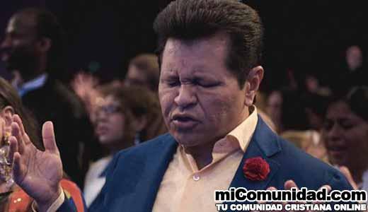 """Guillermo Maldonado Llora por Dinero ante las cámaras: """"Me han traicionado con Millones de Dólares"""""""
