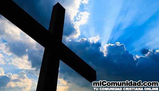 Más de 1.600 aceptan a Cristo en el avivamiento de Texas