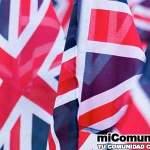 Por cada cristiano nuevo en el Reino Unido, 26 más dejan la fe