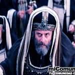 Conozca cómo Detectar un Fariseo Moderno dentro de la Iglesia