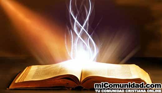 ¿Cual Es El Versículo Central De La Biblia?