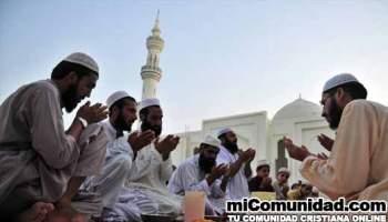 ¿Qué es el Islam y en qué creen los musulmanes?