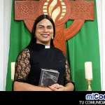 Brasil: Transexual es profesor de secundaria y pastor en una iglesia cristiana