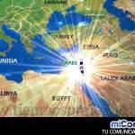 ¿Cuál es el papel de Israel en los tiempos del fin?