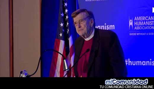 """""""El Infierno no Existe, es un invento de la Iglesia"""" afirma famoso Obispo"""