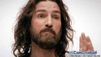 ¿Por qué Jesús fue llamado 'rabino'?