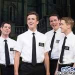 Video: Evangelista confronta a Mormones con la Palabra de Dios