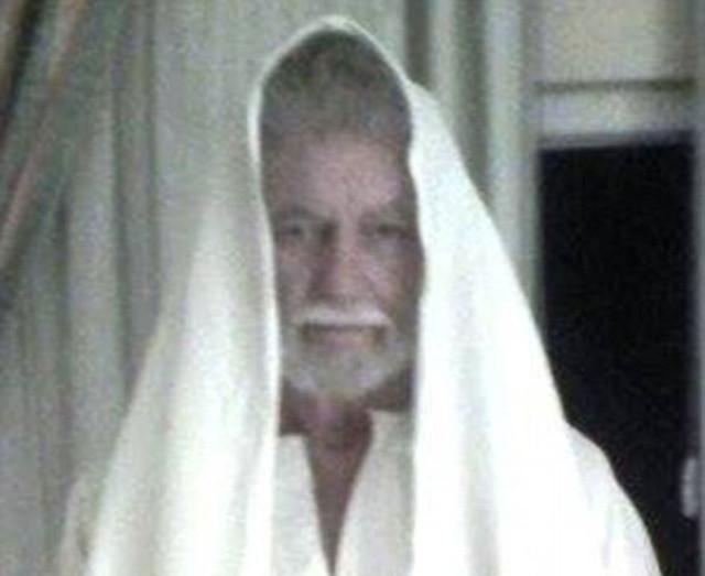 Falsos Profetas de Hoy: Australiano dice Jesucristo y miles lo siguen