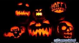 Conozcan los 10 peligros para los cristianos sobre la fiesta satánica de Halloween