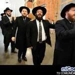 El regreso de Judíos a Israel es considerado nueva señal del Fin de los Tiempos