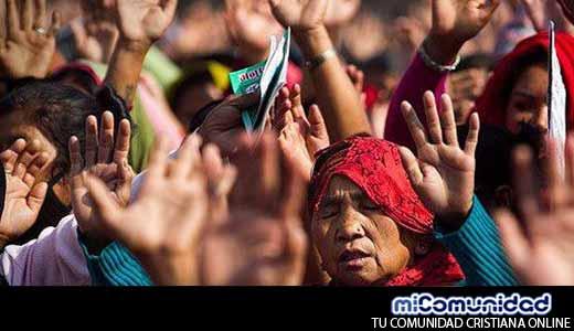 Los cristianos en Nepal irán a la cárcel por evangelizar
