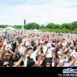 Miles de cristianos piden perdón a Dios por pecados de EEUU