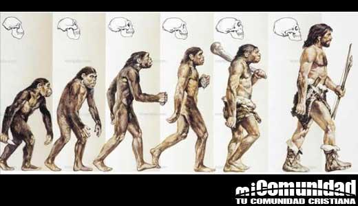 Evolucionista retracta estudio clave sobre el origen de la vida