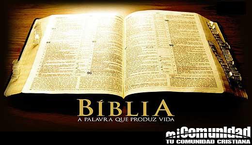 ¿Qué son los libros perdidos de la Biblia?
