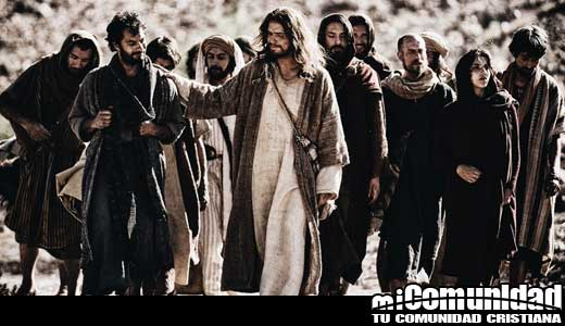 ¿Tuvo Jesús hermanos y hermanas?