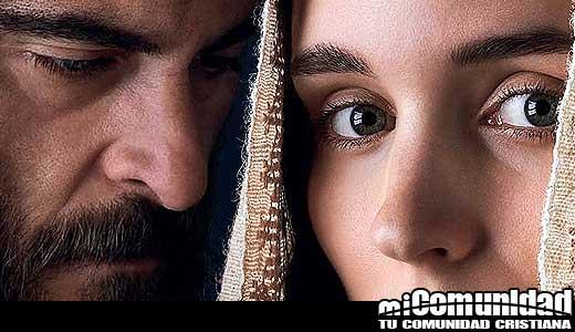 Películas sobre la Biblia hechas en Hollywood que distorsionan el significado de la fe son un fracaso