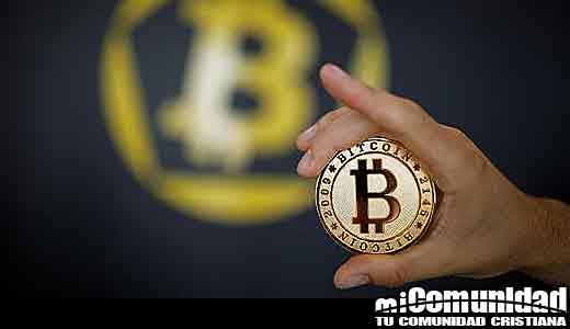 Mercado de bitcoin abre a 1,6 mil millones de musulmanes como criptomonedas declaradas halal bajo la ley islámica