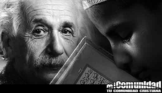 """""""Pasos de Fe"""": Líderes religiosos hablan de la relación entre la ciencia y las creencias"""