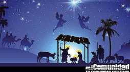 ¿Cuál es el verdadero significado de la Navidad?