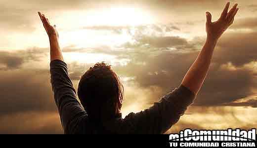 ¿Tienes vida eterna?