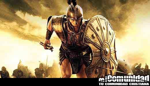 ¿Qué dice la Biblia acerca de la guerra espiritual?