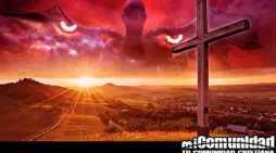 ¿Qué significa que incluso los demonios creen (Santiago 2:19)?