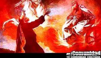 ¿Por qué Dios llevó a Enoc y Elías al cielo sin que murieran?