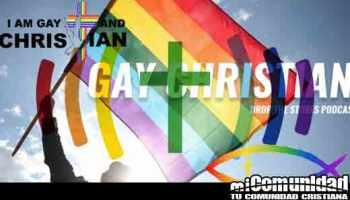 ¿Es posible ser gay y cristiano al mismo tiempo?