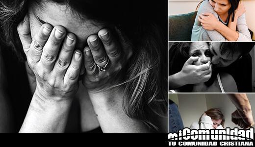 Matrimonio Cristiano: ¿Es el abuso una razón aceptable para el divorcio?