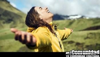 10 poderosos salmos que debes orar regularmente