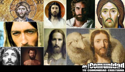 ¿Cuál es el significado del nombre Jesús?
