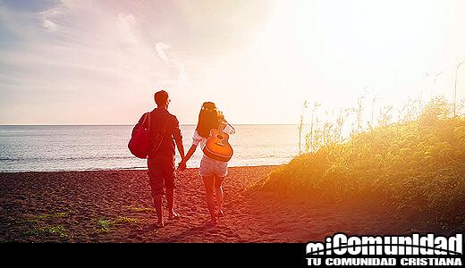 ¿Es prudente citas entre adolescentes cristianos?