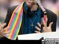 ¿Es bíblicamente permitido que un pastor sea gay?