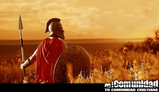 """¿Qué significa que """"ningún arma forjada contra ti prosperará"""" (Isaías 54:17)?"""