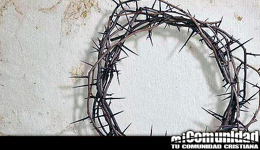 ¿Cómo puede Jesús ser Dios y hombre al mismo tiempo?