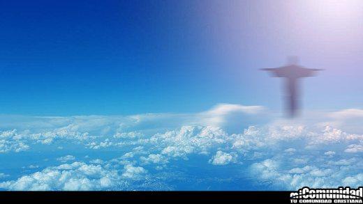 Apocalipsis 1:7: ¿Qué significa que Jesús vendrá en las nubes?