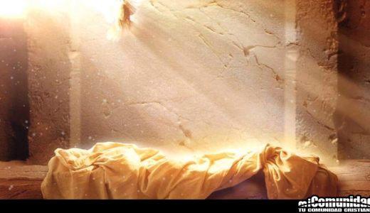 ¿Cuántas personas resucitaron de entre los muertos en la Biblia?