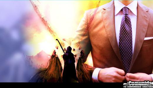 En nuestros últimos tiempos, ¿Quién será el falso profeta según la Biblia?