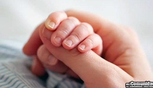 """Jeremías 1:5: ¿Qué quiso decir Dios cuando dijo: """"Antes que te formase en el vientre te conocí""""?"""