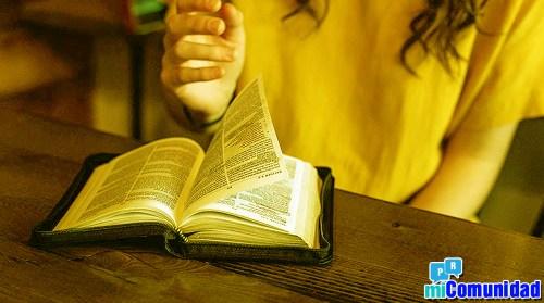 ¿Cómo podemos saber qué partes de la Biblia se aplican a nosotros hoy?