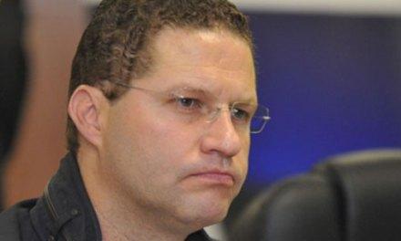 15 dias para que CNE entregue formularios para revocatoria de mandato de Mauricio Rodas.