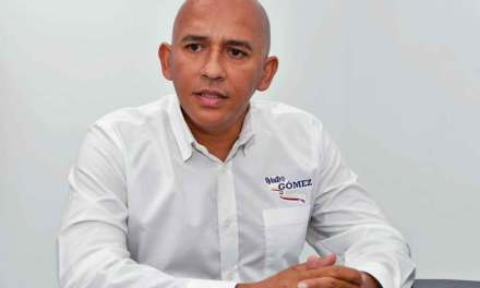Existen tres denuncias contra el CPCCS Transitorio, según Walter Gómez