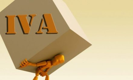 Gobierno subiría IVA.