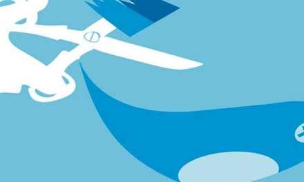 Twitter cierra miles de cuentas falsas en Ecuador.