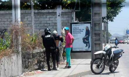 Asamblea Nacional analiza rebajas de penas para delitos por robo