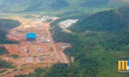 Comunidades shuar denuncian intromisiones mineras en sus territorios