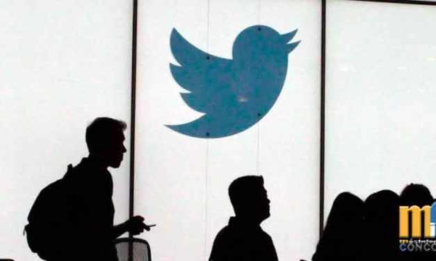 Twitter comenzará a eliminar en diciembre cuentas inactivas desde hace seis meses